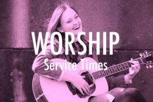 Worship tab (1)
